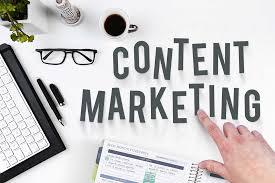 Marketing de contenu, quand la stratégie doit influer vos messages