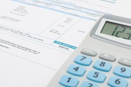 Comment éviter les défauts de paiement pour un rédacteur web ?