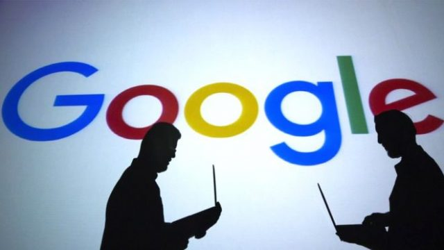 Google et la rédaction SEO vers une tendance zéro clic