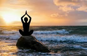 La méditation, un gain de productivité assurée