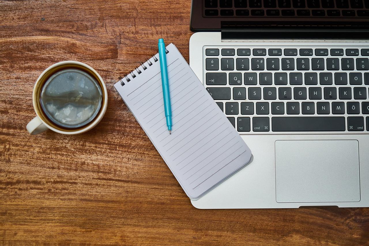 Comment commencer pour bien référencer son site ou son blog ? (1/2)
