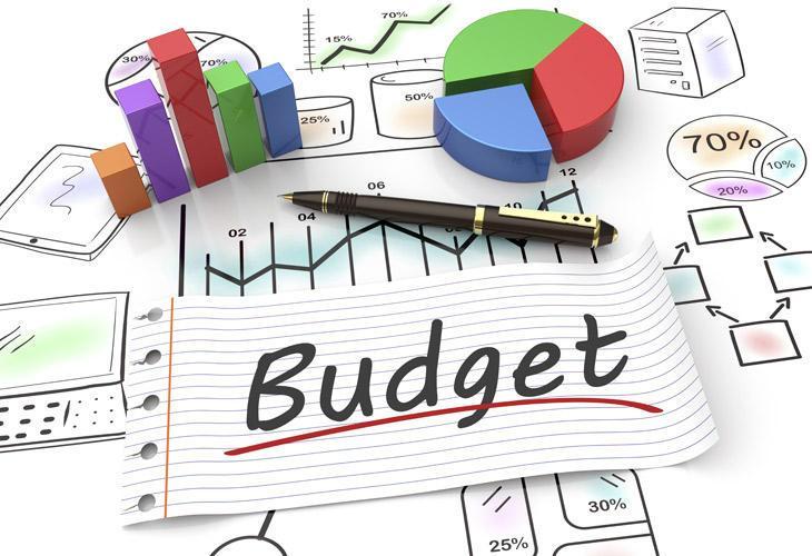Budget prévisionnel du rédacteur web, nécessité ou futilité ?
