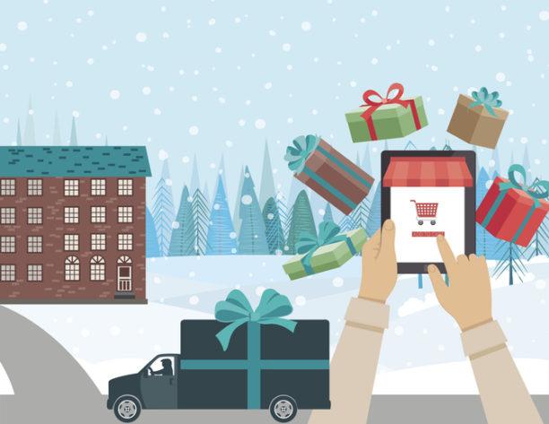 Réussir les fêtes de fin d'année pour son e-commerce