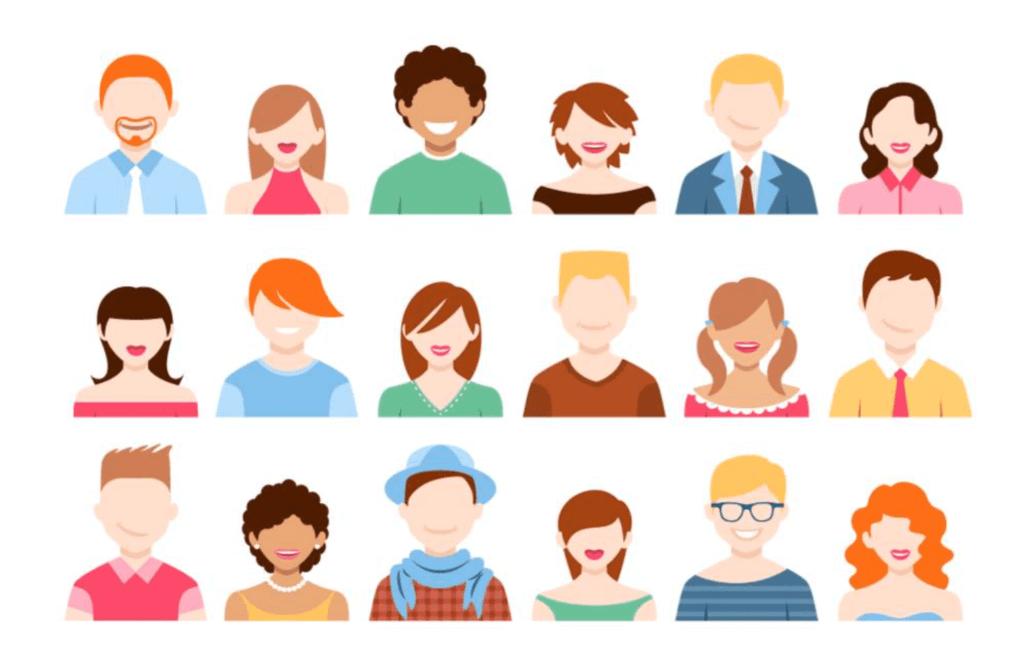 Buyer Persona, pourquoi se concentrer sur ses clients types