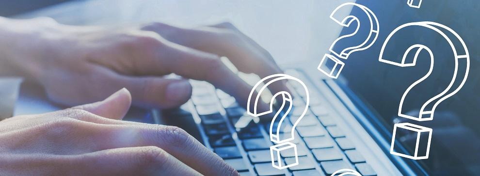 Soigner son orthographe, un socle pour le Content Marketing