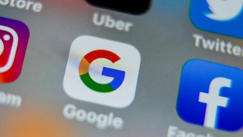 Être en première page de Google, une bonne résolution 2020 à tenir