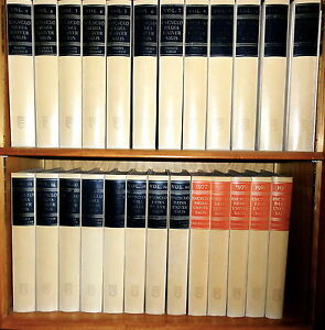 Culture générale ou savoir encyclopédique pour la rédaction Web ?