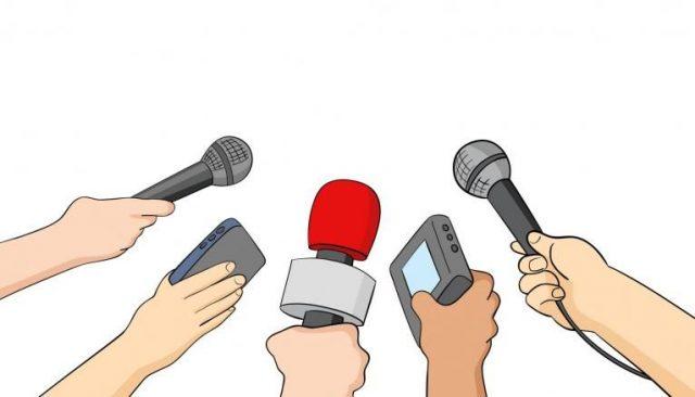 Le Journaliste Web, un rédacteur Web ambitieux ?